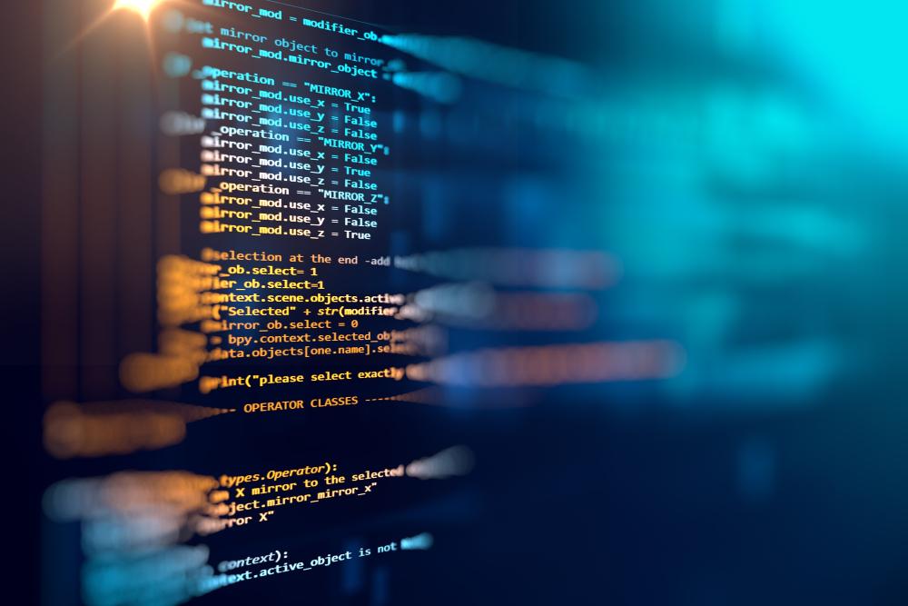 Lenguaje de programación CSS